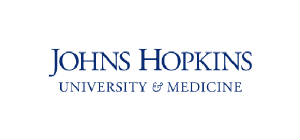 2014WritersConference/JohnsHopkinsUnivandMedicine.jpg